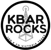 1009 KBAR