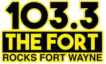 1033thefort2A