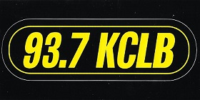 937 KCLB