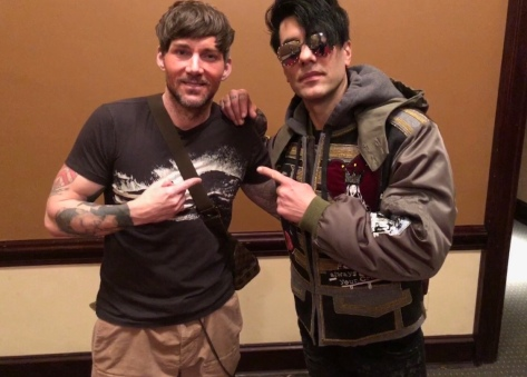 bill-criss angel