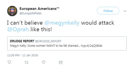 Megyn Kelly 6