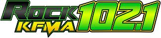 Rock1021-KFMA