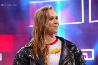 ronda_rousey_royal_rumble.0