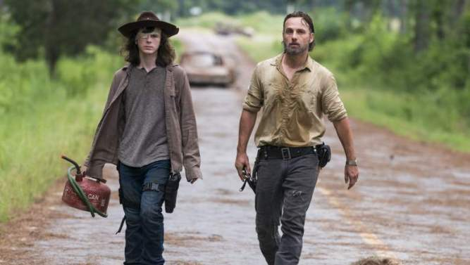 rick-and-carl1