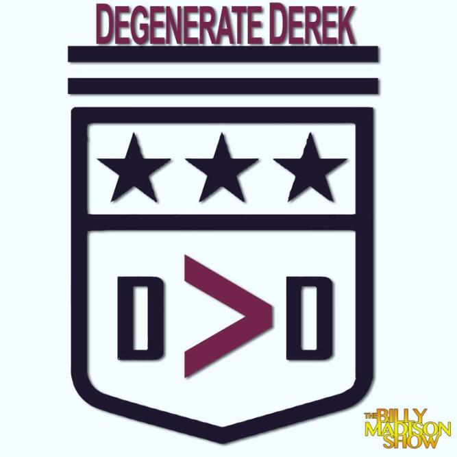 Degenerate-Derek-Podcast-Logo